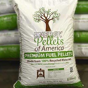 Energy-Pellets-Bag_Web