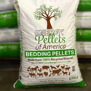 energy-wood-pellets-pellet-bedding