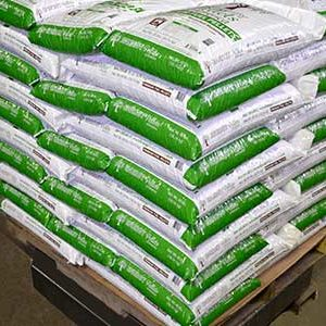 livestock-bedding-wood-pellets-by-the-ton